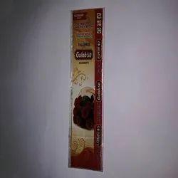 Pallishree Gulab Incense Stick Box