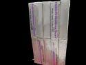 Ademetionine Tablets 400 Mg