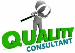 Food Quality Certification Consultants Service