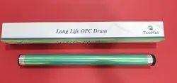Twoplus OPC Drum Toshiba e STUDIO 160/200/250/163/203/166/206/182/212/242/195/225/245