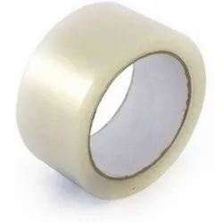 Transparent Tape 12mm