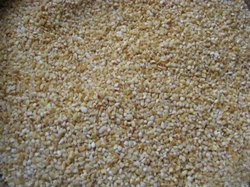 PVT Brown Broken wheat, Packaging Size: 25