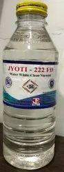 Jyoti 222FD Clear Varnish