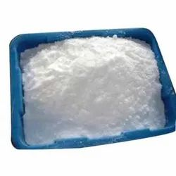 Sodium Tartrate
