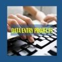 Online Data Entry Projects