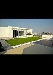 Offline Standard Landscape consultancy services, India