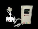 Flow Meter with Data Acquisition Software