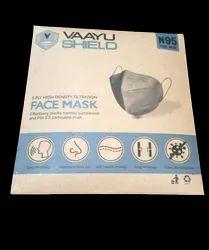N 95 FACE MASK