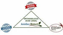 Orthosilicic Acid OSA