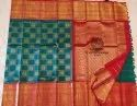 Surprise Gift Saree