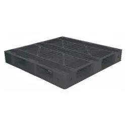 PIP-119 Injection Molded Plastic Pallet