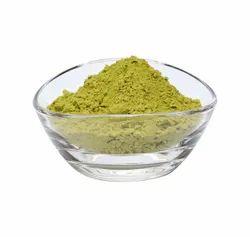 Unisex Green Henna Mehandi, For Personal & Parlour