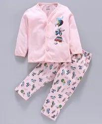 Cotton Sets For Babies