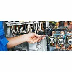 External Wiring Service, Pan India