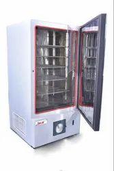 ASLR-12 Laboratory Refrigerators
