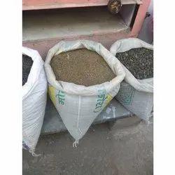 Caraway Seeds, Packaging Type: Gunny Bag, Packaging Size: 30kg