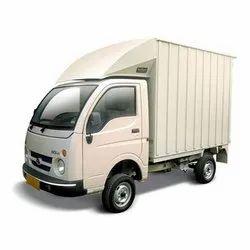Tempo Transportation Service