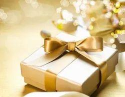 Gift Sarees