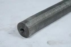 204,304 SS Mesh, For Industrial, Size: 3feet And 4feet