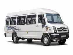 I Year Commercial Vehicle Insurance, Pune And Pimpri Chinchwad, 1 Year