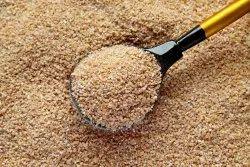 Indian Grain Barley Grits, PVT