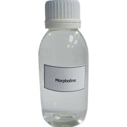 Morpholine Liquid