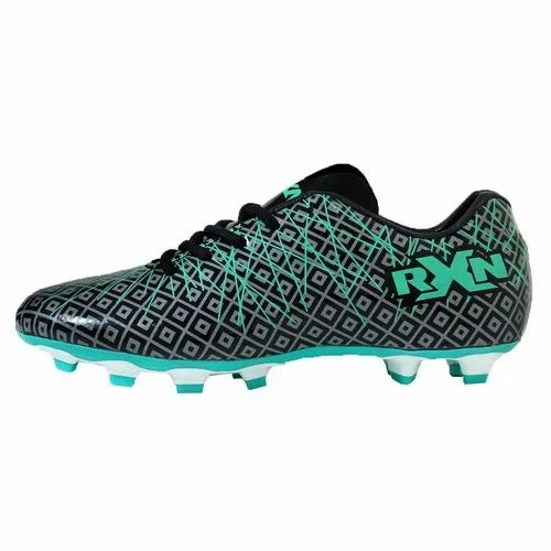 RXN Men New Football Shoes, Rs 350