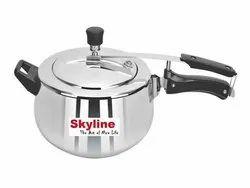 Skyline Pressure Cooker