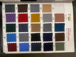 Cotton Suiting Fabrics