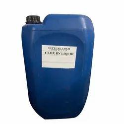 Clox Bn Liquid Bleach Neutraliser
