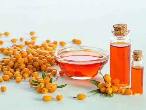Sea Buckthorn Oil, Sea Buckthorn Juice, Sea Buckthorn Capsule, Sea Buckthorn Berry Oil,