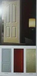 Laminated 32mm Pinewood Door