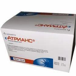 Atpnahc Novarits Injection