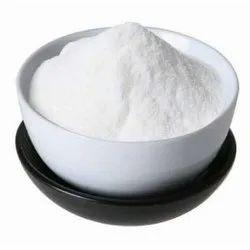 Pharma Grade Resines - Calcium Polystyrene Sulphonate Manufacturer from  Vadodara