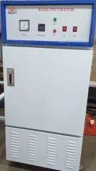 Bod Incubators & Cold Cabinet