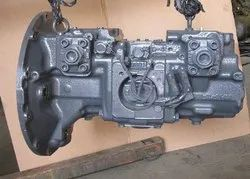 Volvo 210,140.360.,480 Hydraulic Pumps