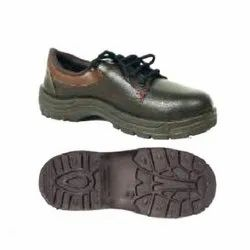 Safetech Corporation ISI Stone Safety Shoes, For Construction, Size: 8