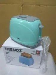 Trendz Pop Up Toaster, Toasting, Number Of Slices: 2