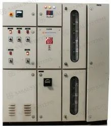 Electric Panel Maintenance And Repairing Service