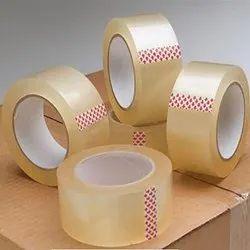 Bopp Adhesive