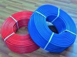 Welding Hose Pipes(TPR)