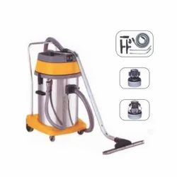 CMVC-60 Wet And Vacuum Cleaner