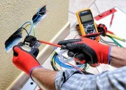 Electrical Plumbing Services