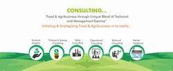 Company Organic Farming Consultancy, Pan India