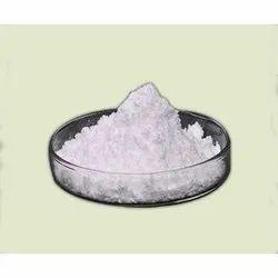 6 BA ( 6 Benzyl Amino Purine)