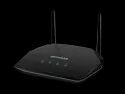 Wireless Or Wi-fi Netgear Nighthawk Ax4 4-stream Ax3000 Wifi 6 Router