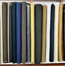 Various Casual Men''S Cotton Trouser