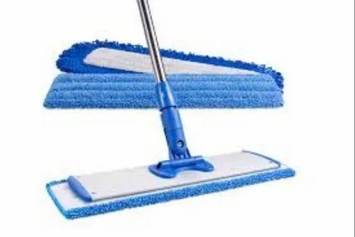 Microfiber Flat Mop, Microfiber Floor Mop, Microfiber Flat Mop, Microfiber  Wet and Dry Mop, Microfiber Mop with Bucket, माइक्रोफाइबर मोप - Kleancare  Systems Inc., Kochi   ID: 22566504197