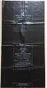 Bio-medical Waste Collection Bag