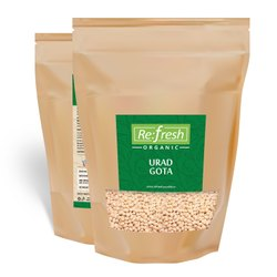 Refresh Organic Urad Gota